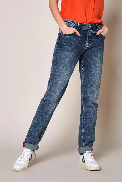 ROSNER jeans masha 097