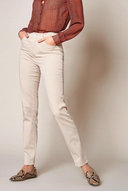 ROSNER pantalon audrey 1