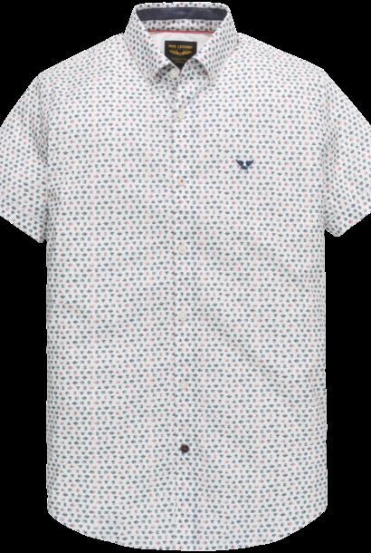 PME short sleeve shirt