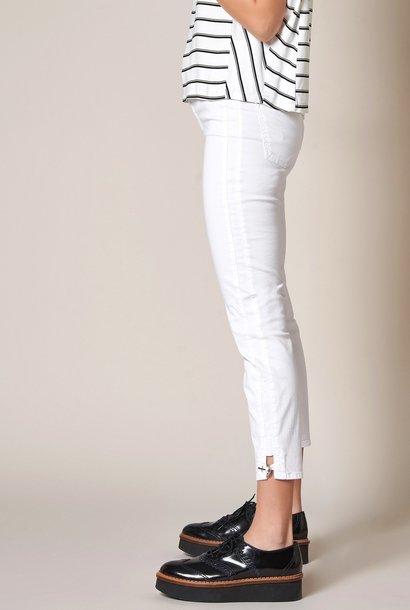 ROSNER pantalon audrey 2