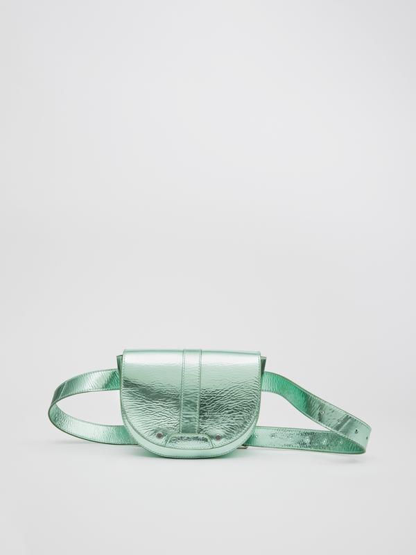 CLIO GOLDBRENNER cupidon green almond-1