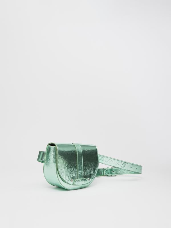 CLIO GOLDBRENNER cupidon green almond-5