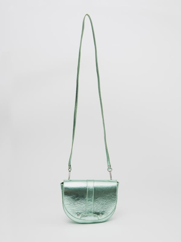 CLIO GOLDBRENNER cupidon green almond-6