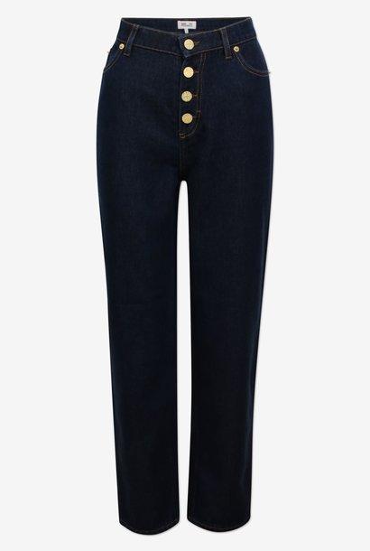 BAUM UND PFERDGARTEN jeans nancy