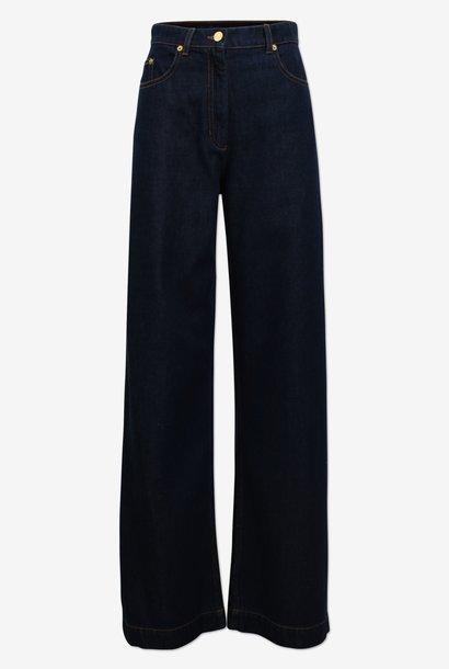 BAUM UND PFERDGARTEN jeans nikka