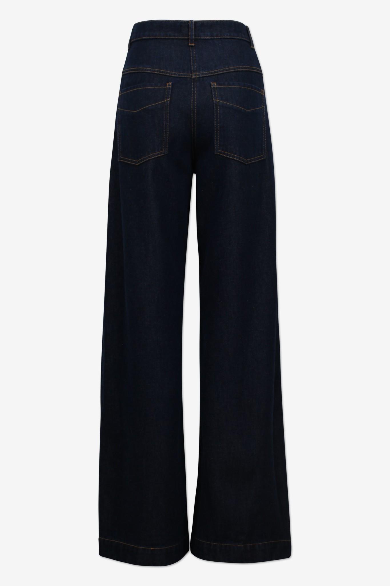 BAUM UND PFERDGARTEN jeans nikka-2