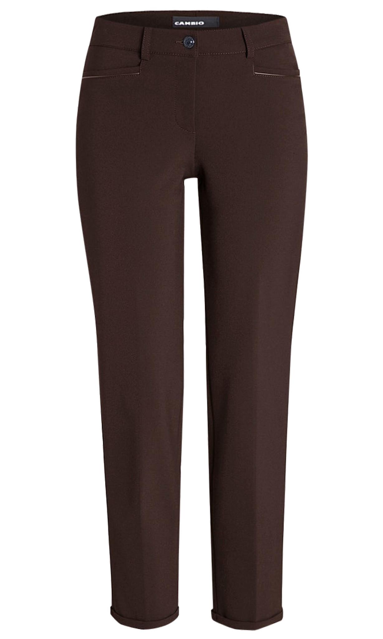 CAMBIO pantalon renira 785-1