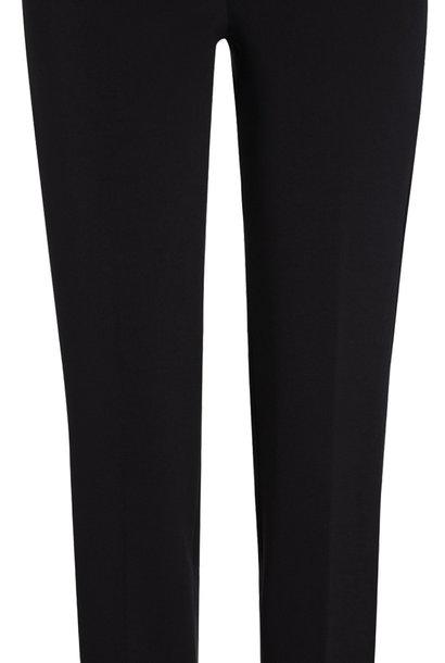 CAMBIO pantalon renira 099