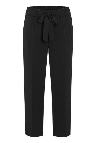 CAMBIO pantalon colette noir