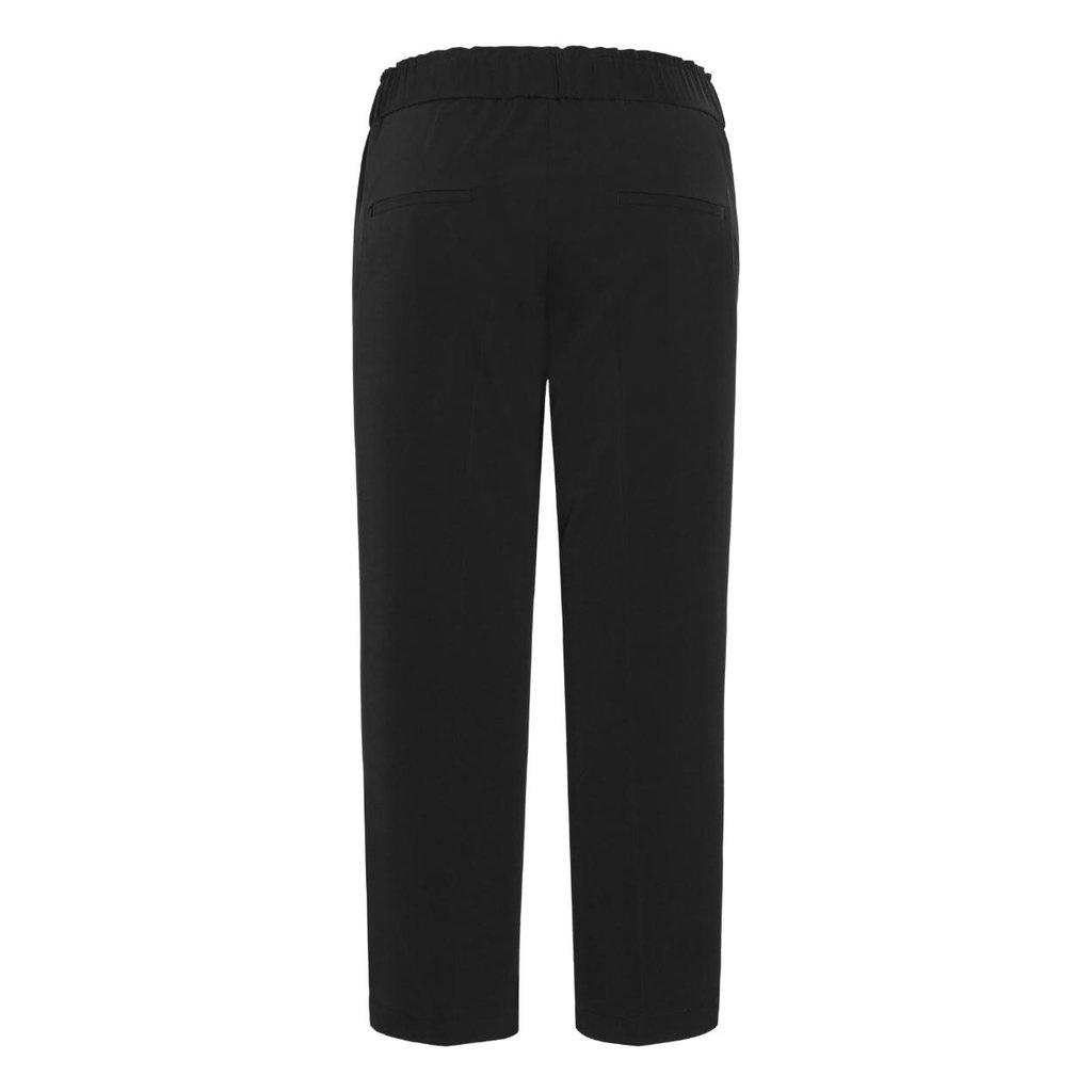 CAMBIO pantalon colette noir-2