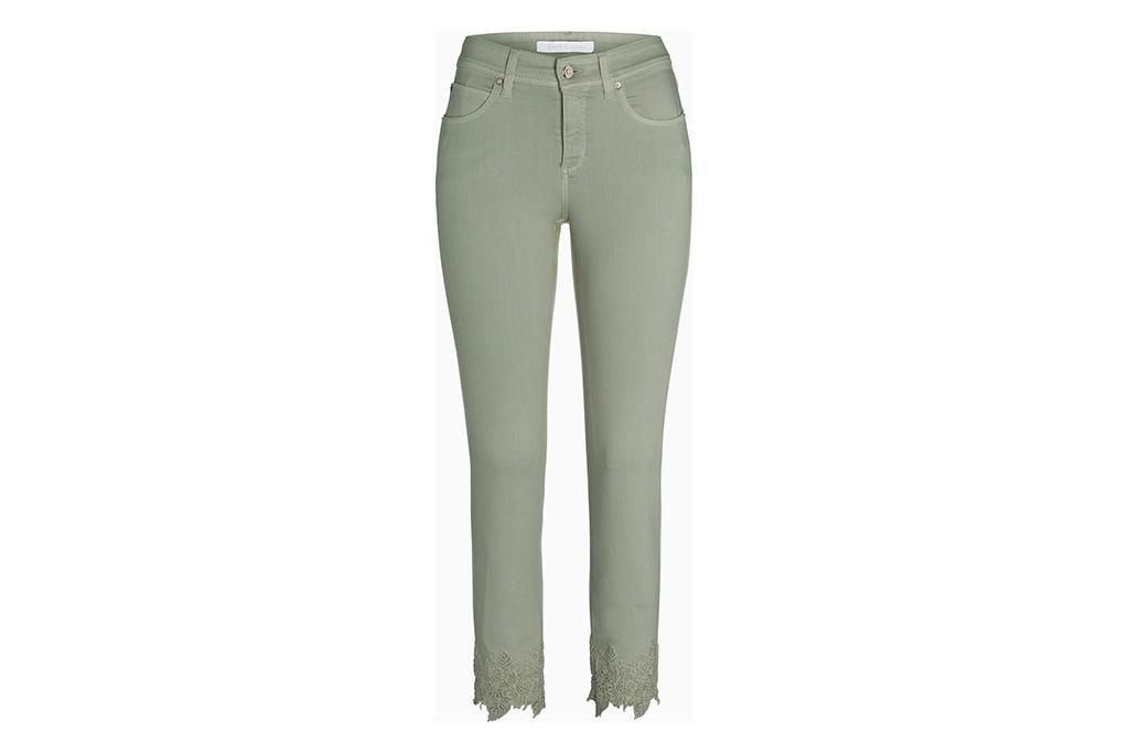 CAMBIO jeans parla-4