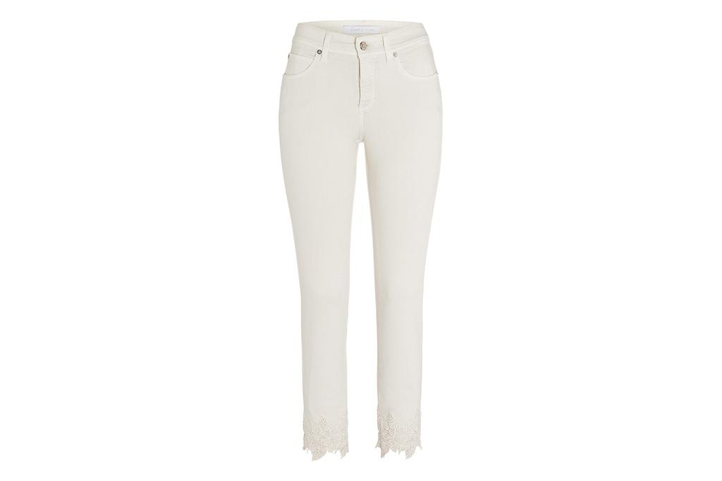 CAMBIO jeans parla-5