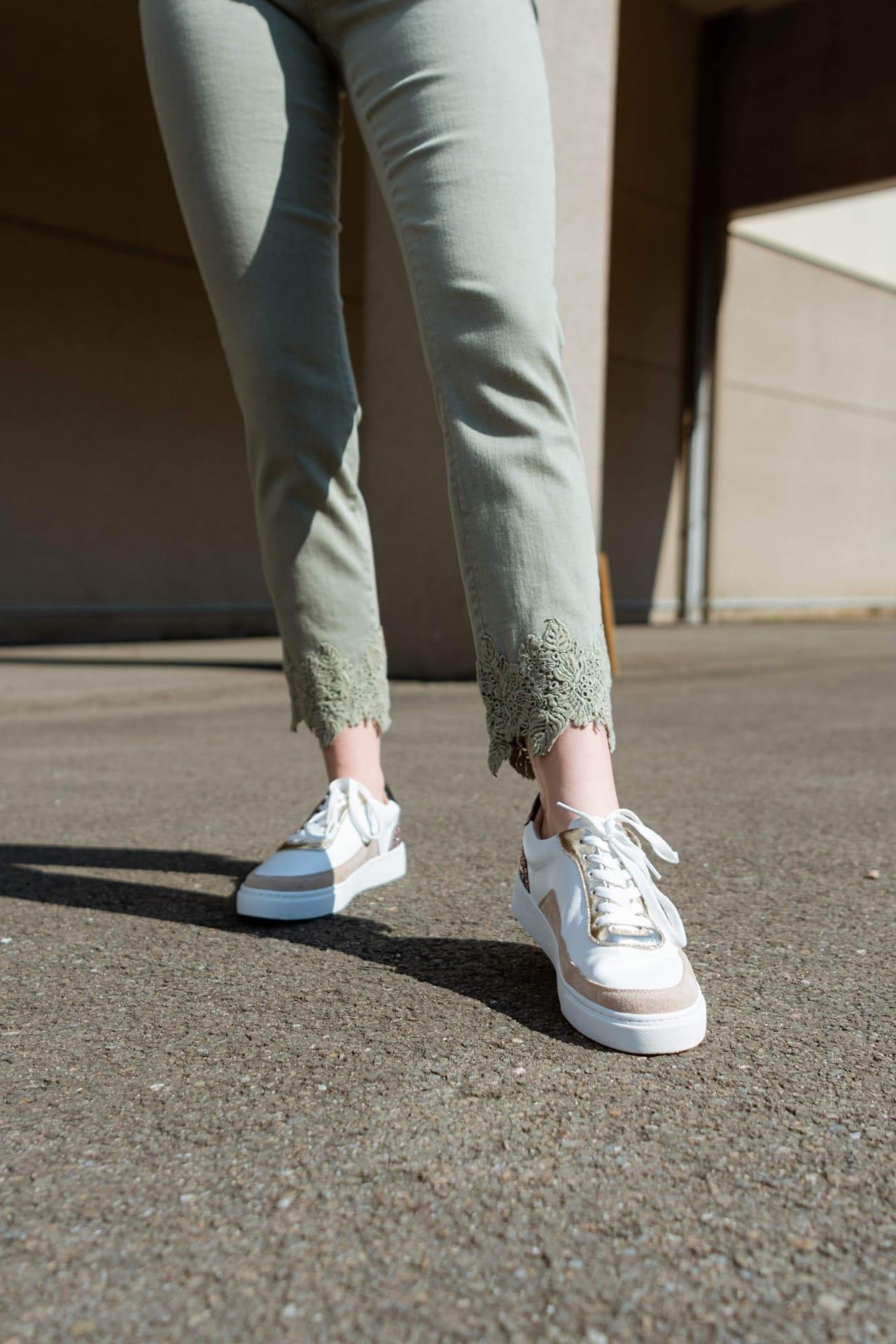 CAMBIO jeans parla-2