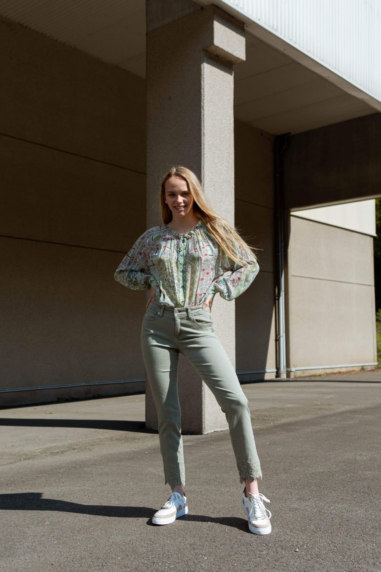 CAMBIO jeans parla-3
