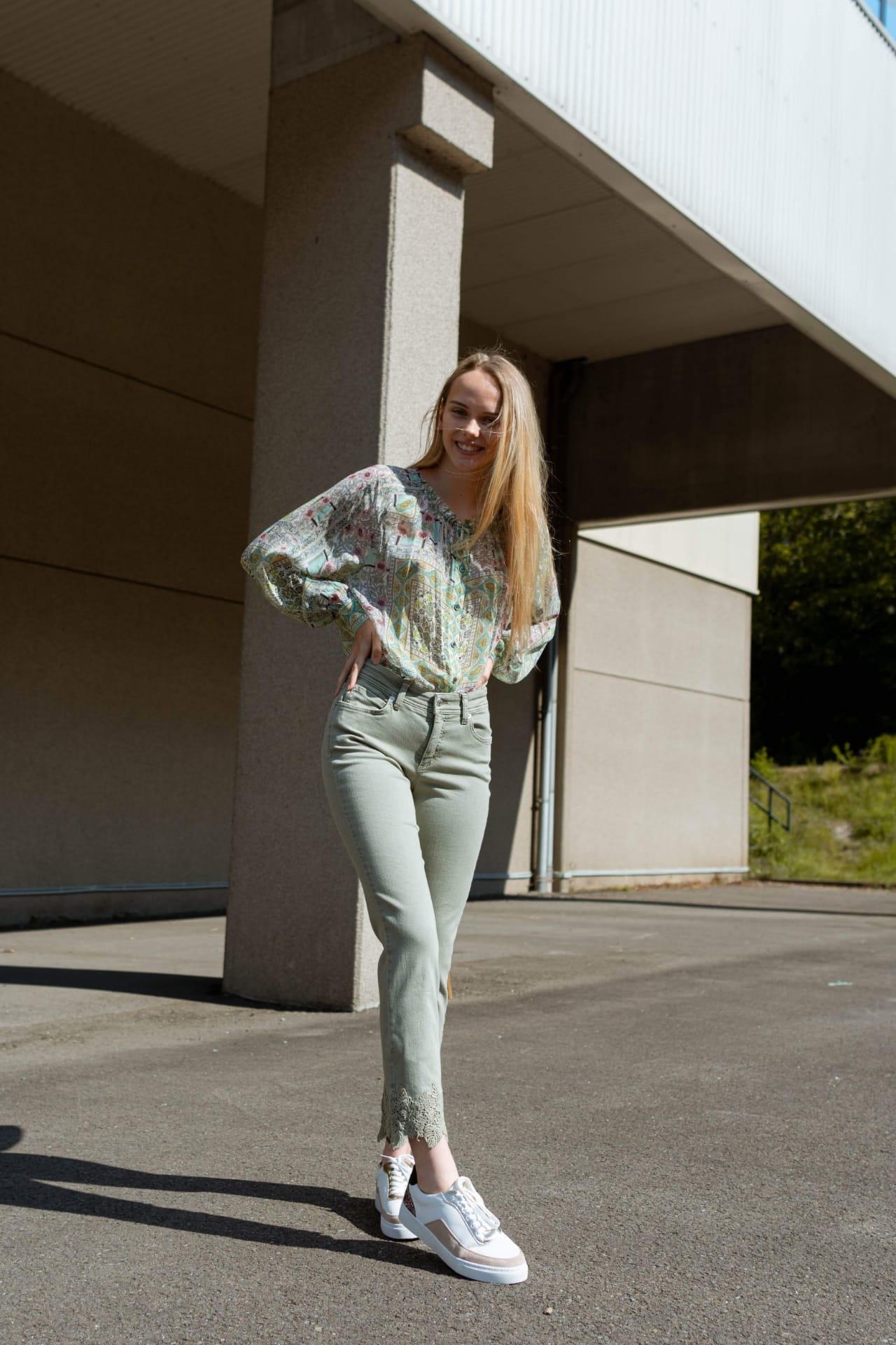 CAMBIO jeans parla-1