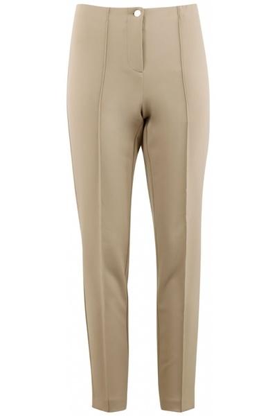 CAMBIO pantalon ros-1
