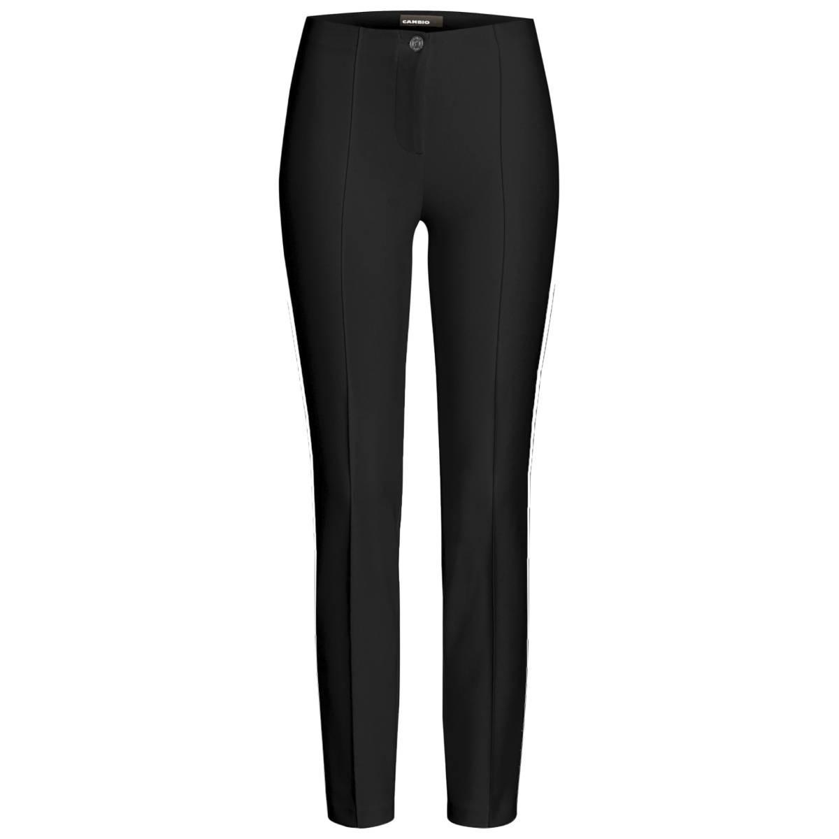 CAMBIO pantalon ros-3