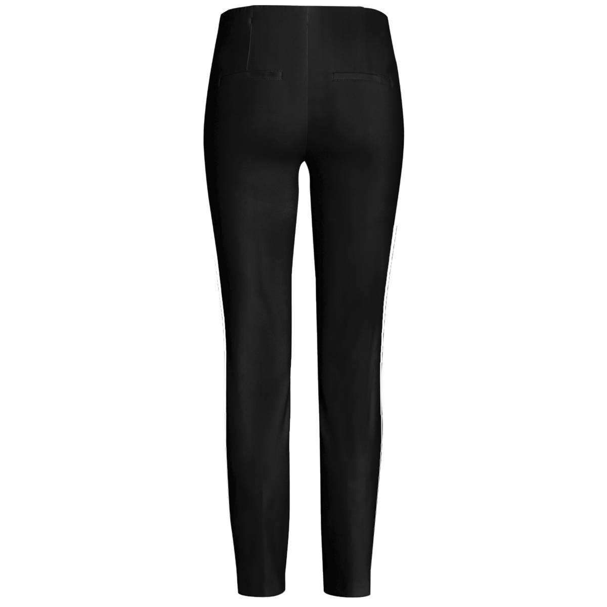 CAMBIO pantalon ros-4