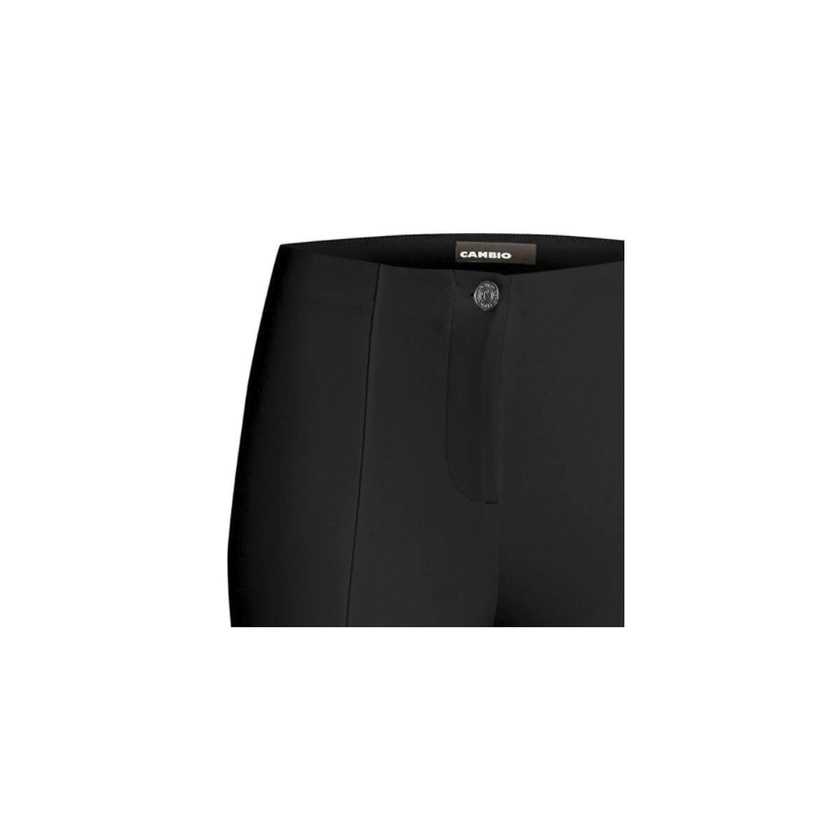 CAMBIO pantalon ros-5