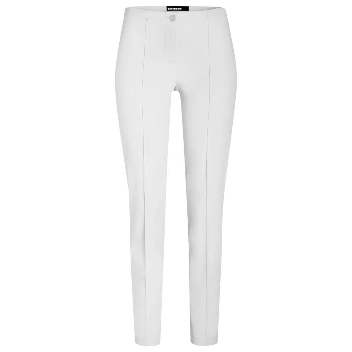 CAMBIO pantalon ros L29-3
