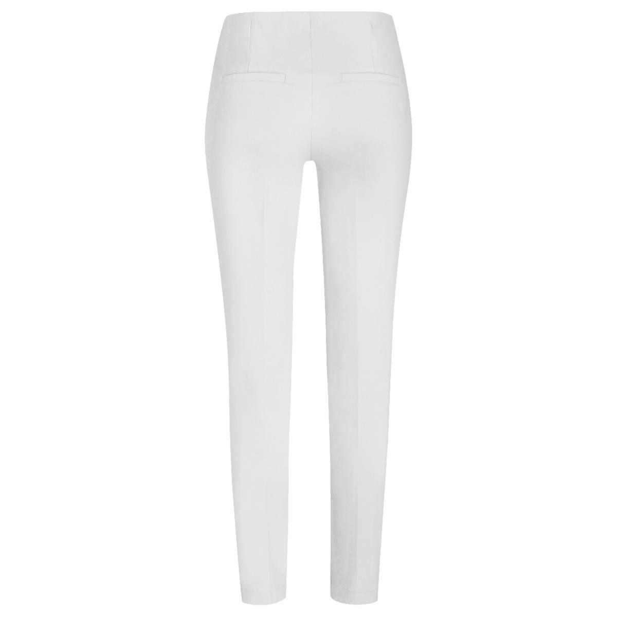 CAMBIO pantalon ros L29-4