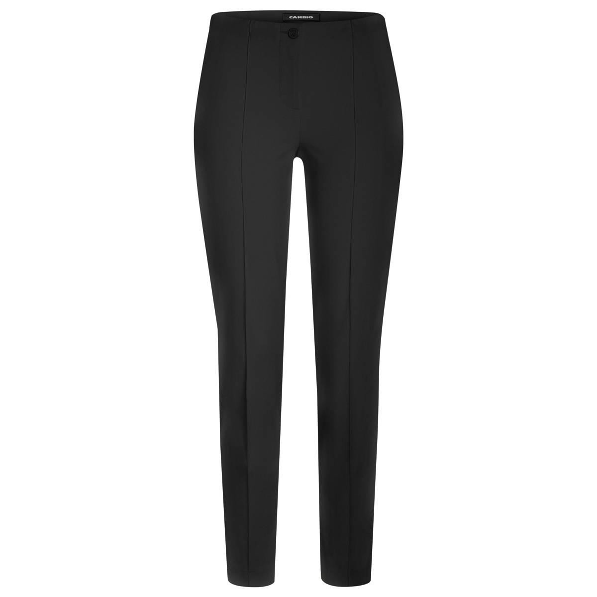 CAMBIO pantalon ros L29-5