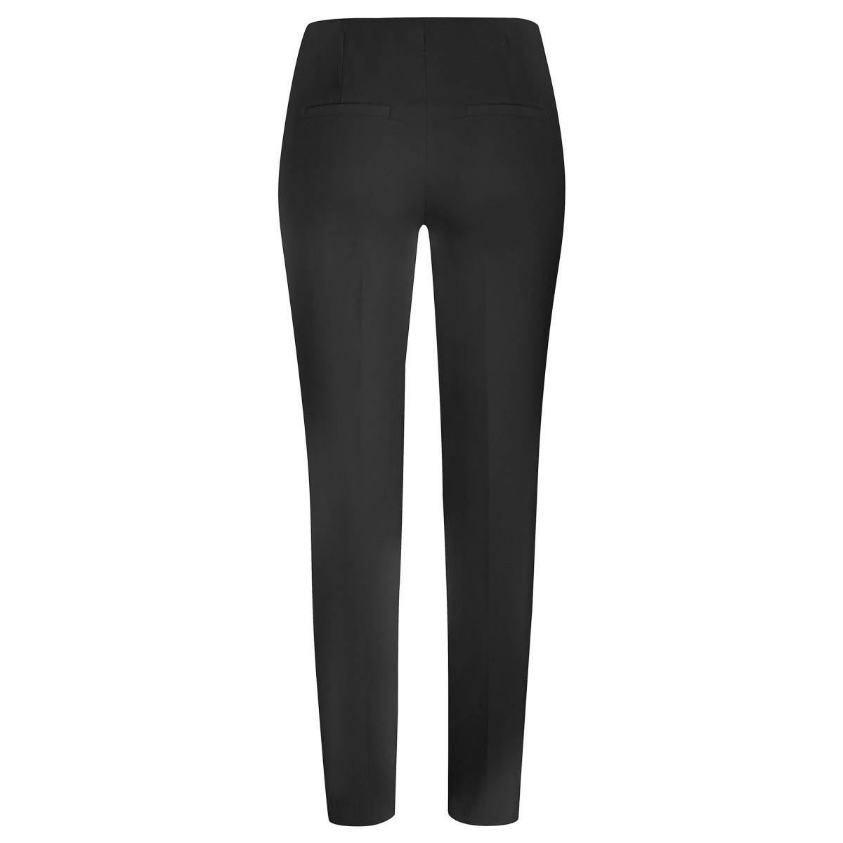 CAMBIO pantalon ros L29-6
