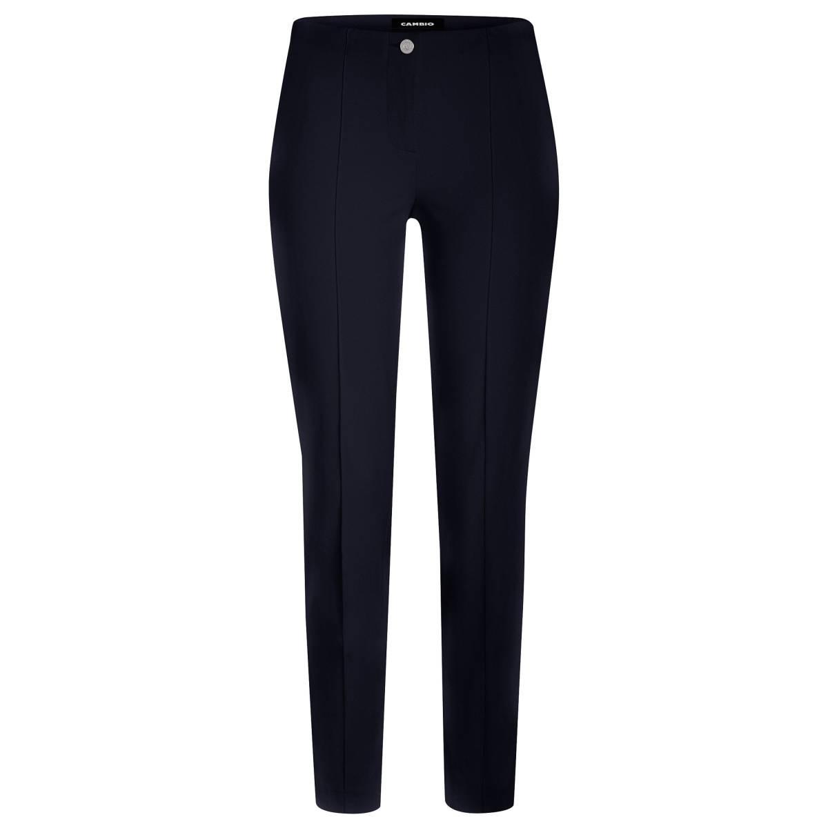 CAMBIO pantalon ros L29-7