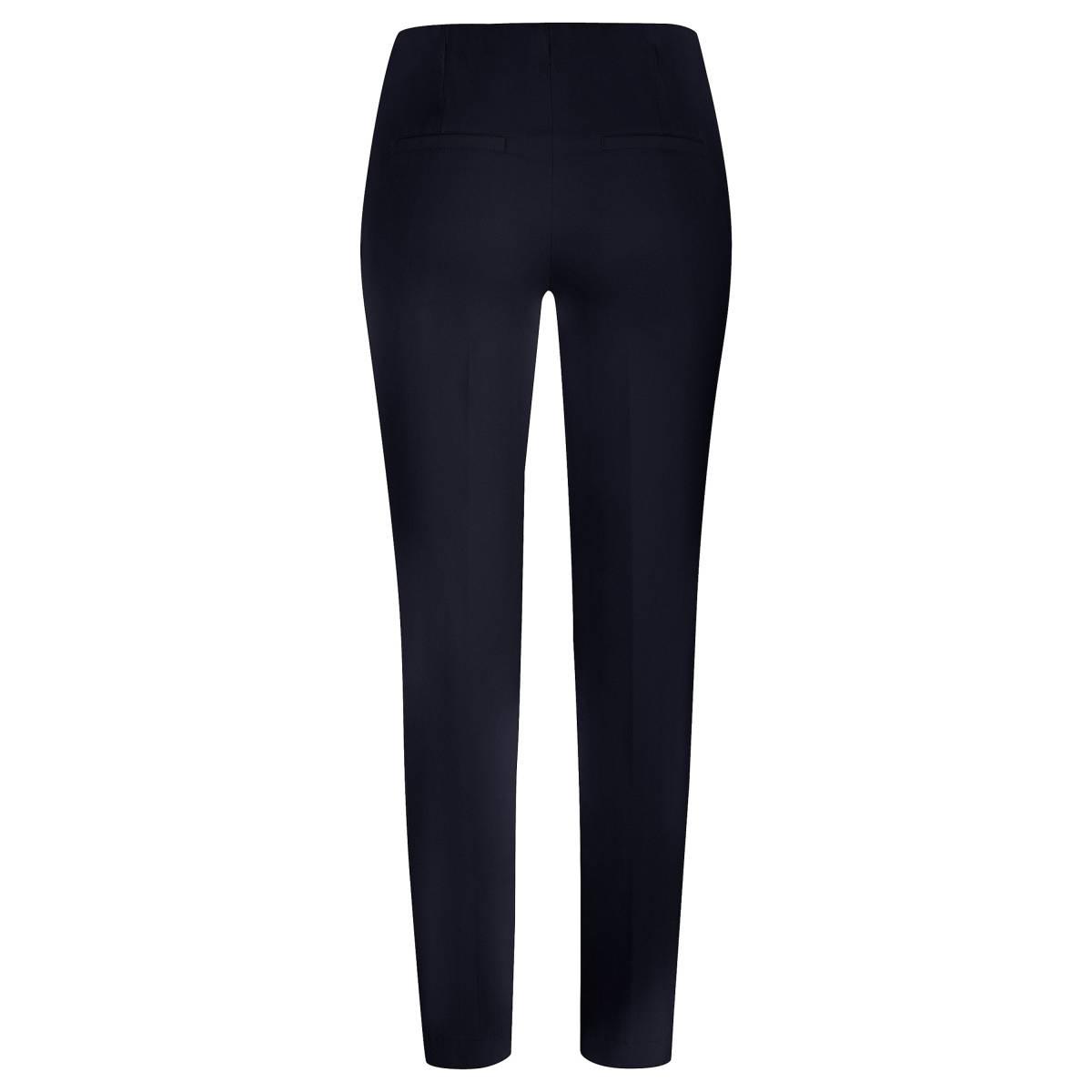 CAMBIO pantalon ros L29-8