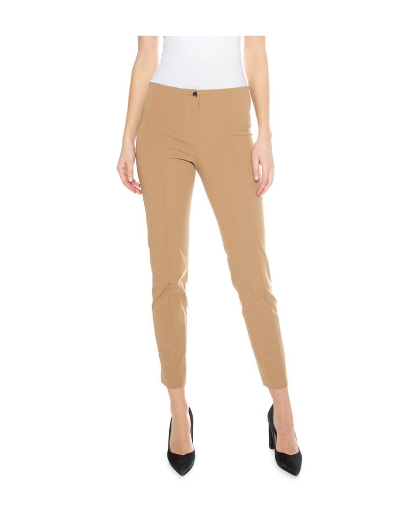 CAMBIO pantalon ros L29-1