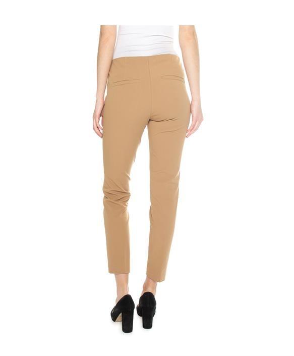 CAMBIO pantalon ros L29-2