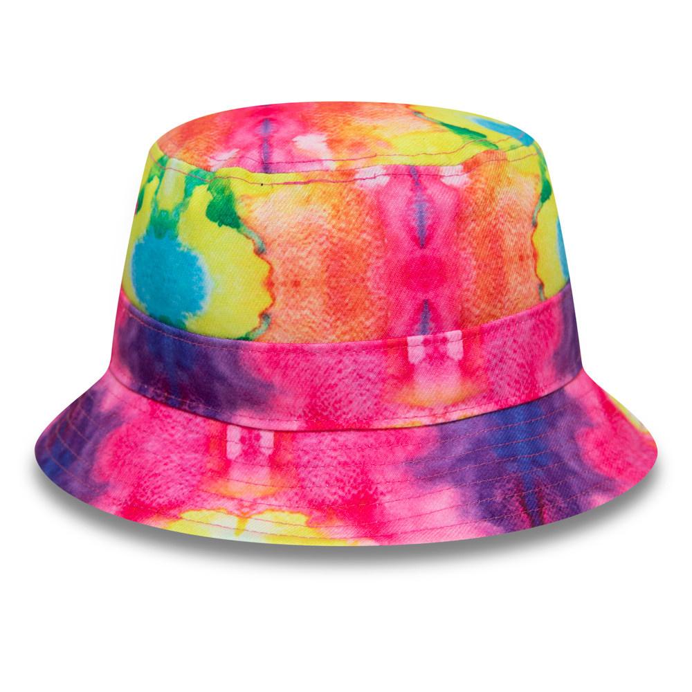 NEW ERA bob enfant multicolore-1