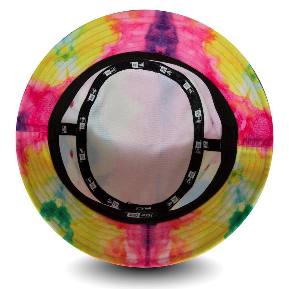 NEW ERA bob enfant multicolore-3