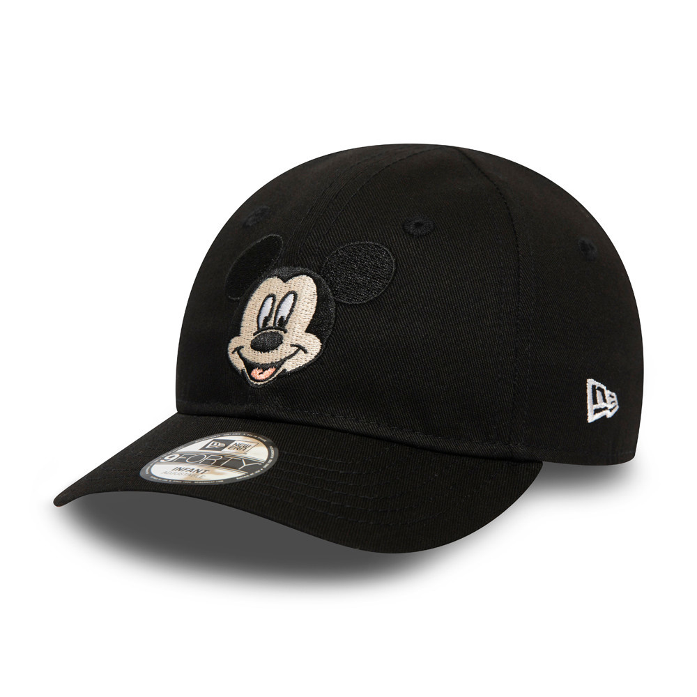 NEW ERA 9forty mickey mouse-1