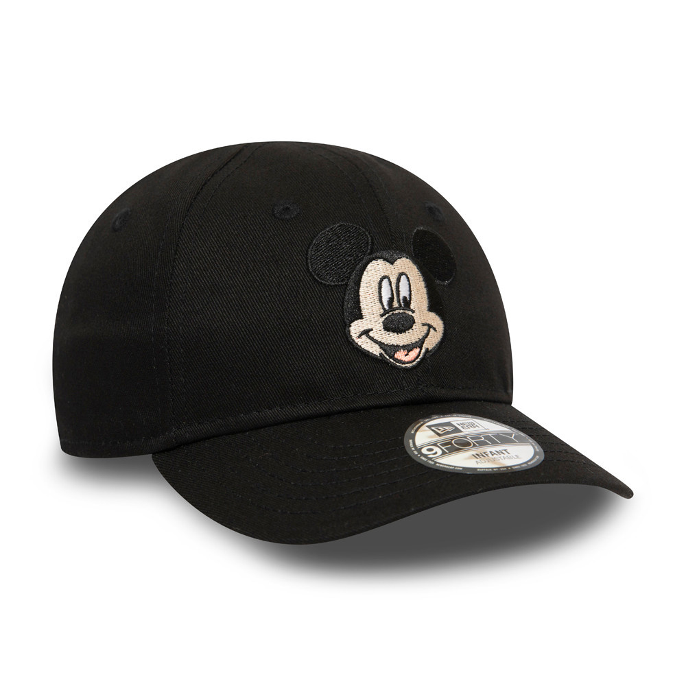 NEW ERA 9forty mickey mouse-2