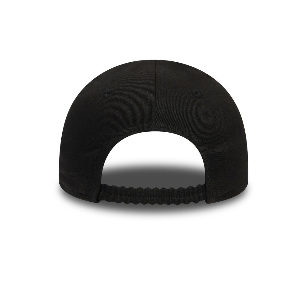 NEW ERA 9forty mickey mouse-3