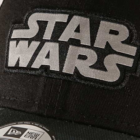 NEW ERA 9forty star wars youth-2