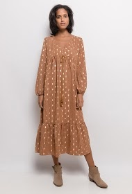 PEPITES robe christine-2