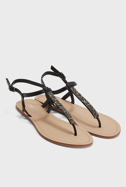 PEPITES only sandales margit