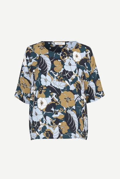SAMSOE blouse emy