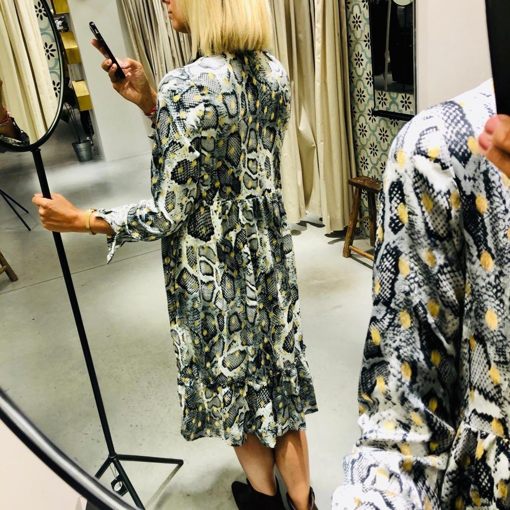 PEPITES robe kasake-4