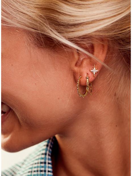 MYA BAY boucles d'oreilles india-3