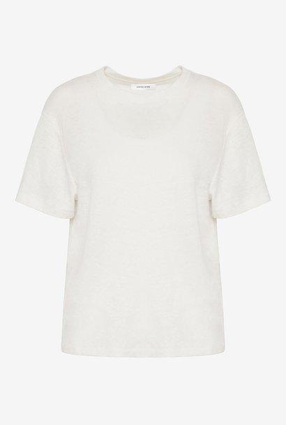 ANINE BING t-shirt harper