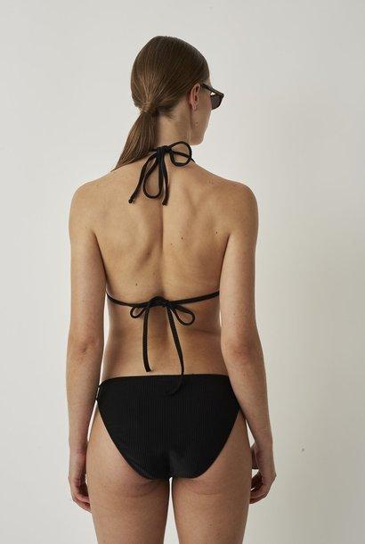 JUST FEMALE isabella bikini bottom