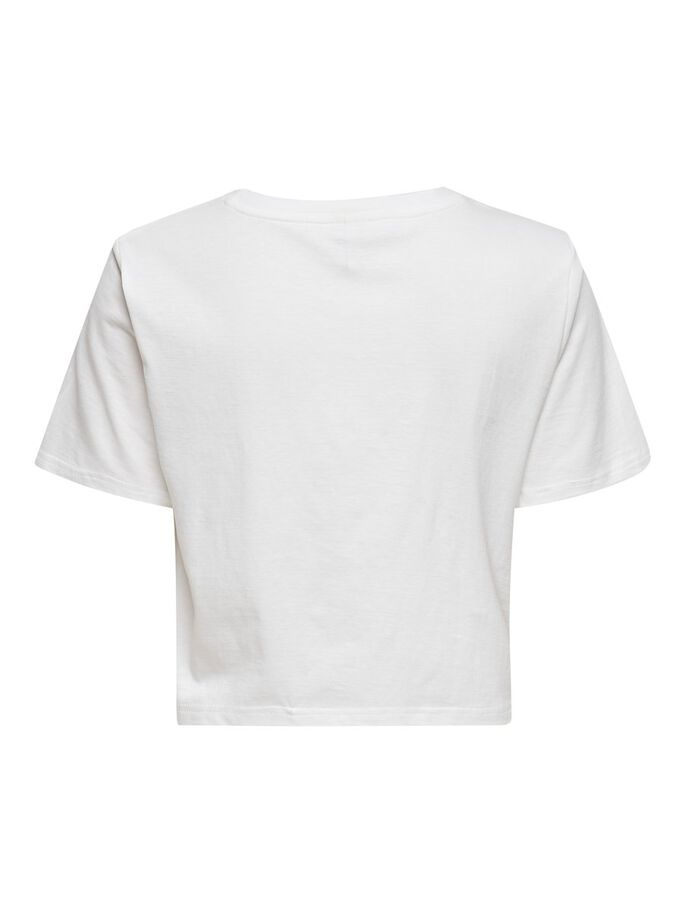 PEPITES only t-shirt mickey-6