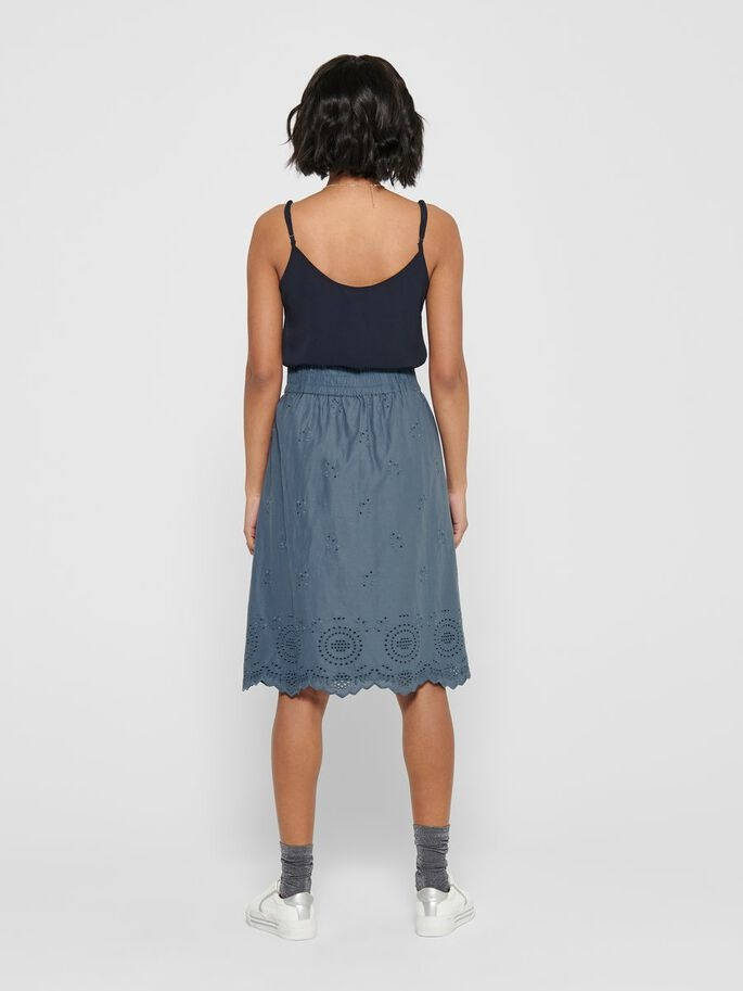 PEPITES only blouse nova-5