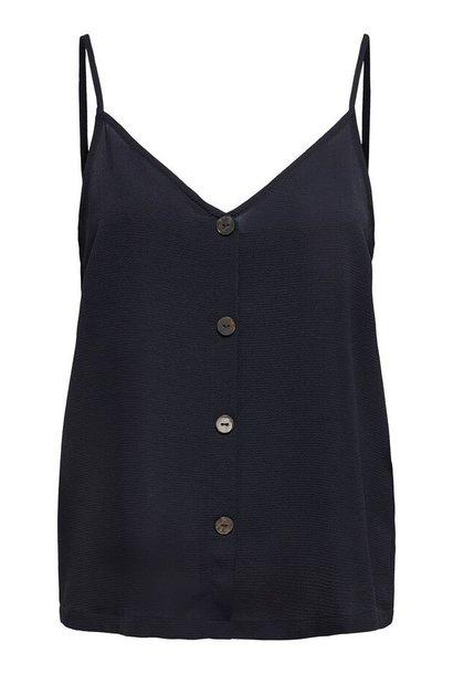 PEPITES only blouse nova
