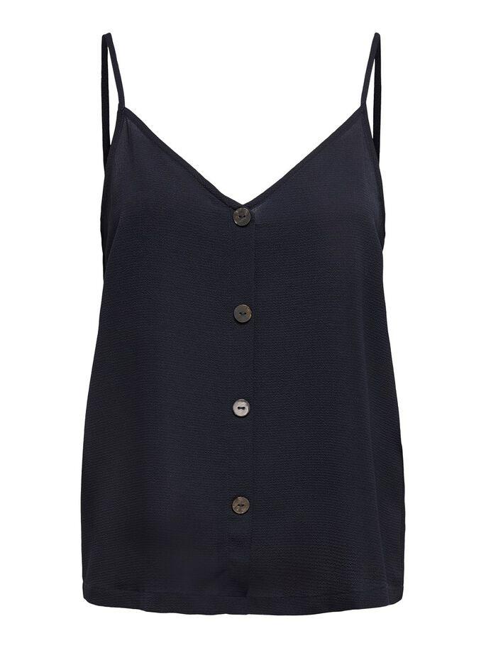 PEPITES only blouse nova-1