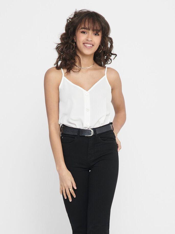 PEPITES only blouse nova-10