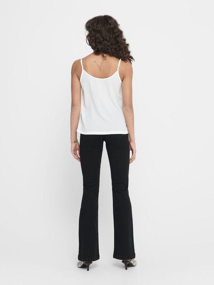 PEPITES only blouse nova-11